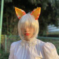 hikaru_cat